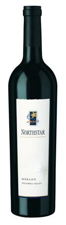 Northstar Merlot Columbia Valley